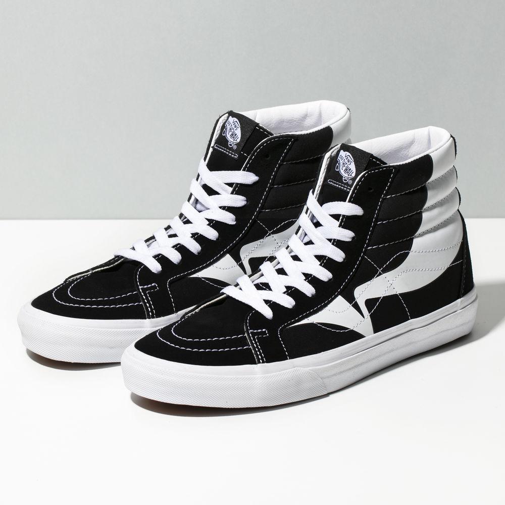 VANS CORE CLASSICS | Shop Canvas Shoes